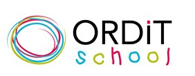 Ordit School