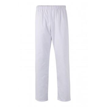 Pantalón pijama 253001