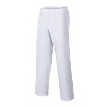 Pantalón pijama Velilla...