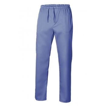 Pantalón Pijama Stretch...
