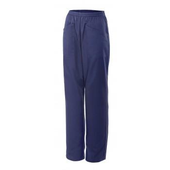 Pantalón pijama 319